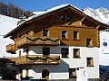 Livigno Appartements Chalet Resin