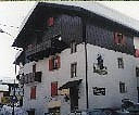 Livigno Residence Residence Sole