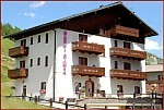 Livigno Bed & Breakfast Garni Gimea B&B